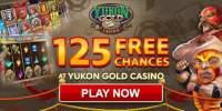 yukon-gold-casino