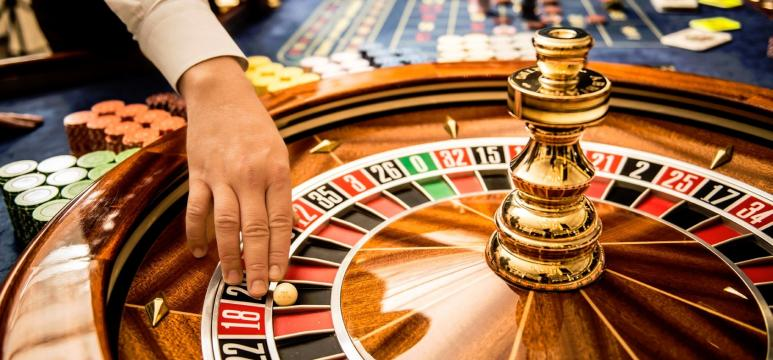 Online Roulette Best Real Money Games From Casinos You Must Play