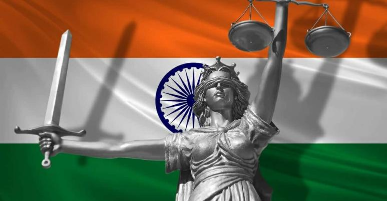 Cricket Betting Online legal in India
