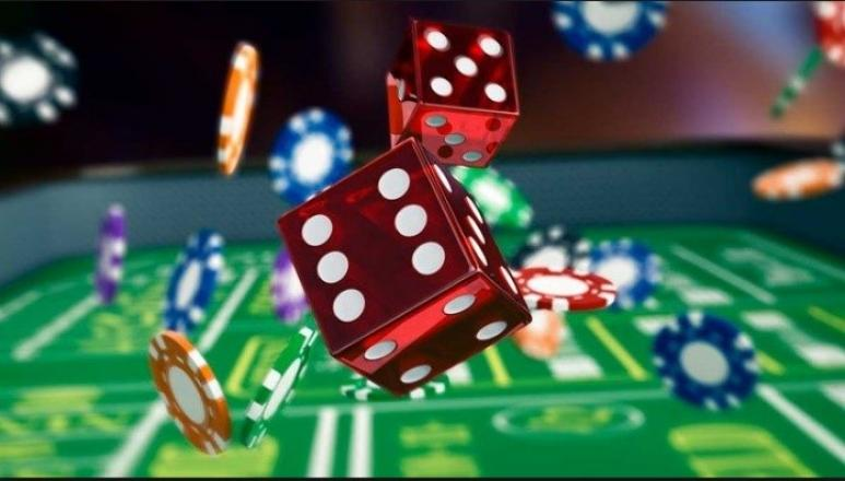 Free Online Casino Games | Play free online slots for real jackpots now
